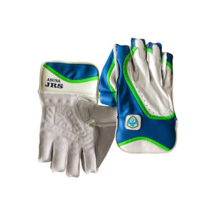ASUSA JRS wickets keeping gloves ( Youth )