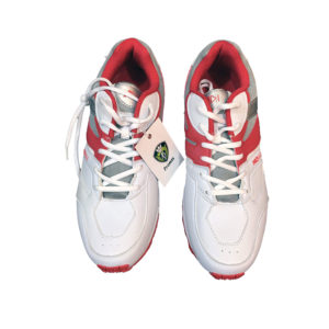 Promax Cricket shoes