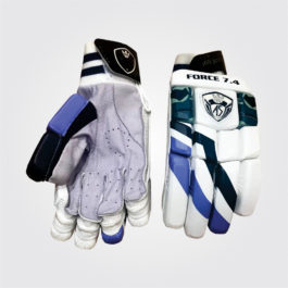 Asusa Gloves