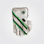 Beast Wk Gloves