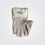 Punch WK Gloves