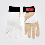 SS Padded Cotton Wicket Keeping Inner ( Replica )