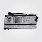 PH408 Kit Bag