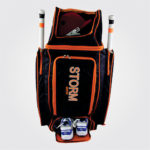 Storm Duffle kit  bag