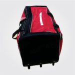 Promax kit bag