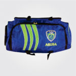 JRS Youth Kit Bag