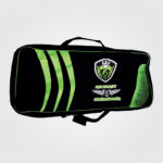 Beast team kit bag