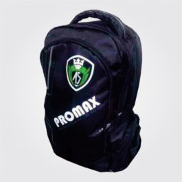 Promax Bagpack