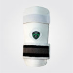 ASUSA Batting Elbow Guard Youth