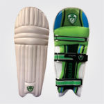 ASUSA JRS Youth Pads