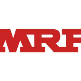 MRF Cricket Bats