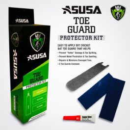 ASUSA Toe Guard Protector Kit