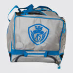 Force7.4 kit bag