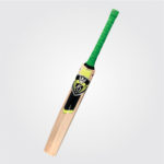 Technique Training Cricket Bat ( ENGLISH WILLOW )