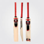 ASUSA Hard Tennis Bat