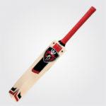 ASUSA Hard Tennis Bat