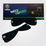 ASUSA Neck Guard