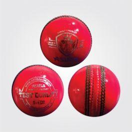 Pink Test Quality Ball ( 156g )
