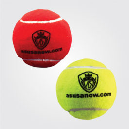 ASUSA Tennis Balls
