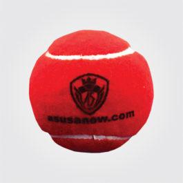 LIGHT TENNIS BALL / 6 PACK ( 70g )