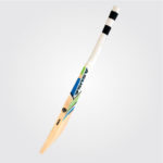 ASUSA YOUTH JRS CRICKET BAT