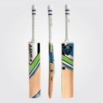 ASUSA JUNIOR JRS CRICKET BAT