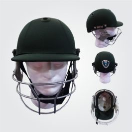 ASUSA Cricket Helmet ( Club )