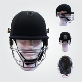 ASUSA JRS Cricket Helmet with Adjuster