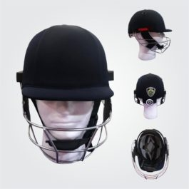 ASUSA PRO Cricket Helmet with Adjuster