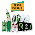 Beast Package
