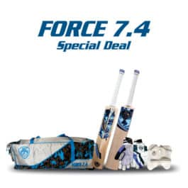 Force7.4 Package
