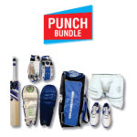 Punch Package