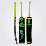 ASUSA VOLPE KING Custom Made Sri Lankan Tape Ball Bats
