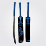 ASUSA VOLPE 10K Custom Made Sri Lankan Tape Ball Bats
