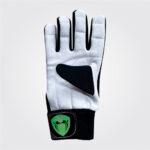 Swinging WK Inner Gloves (Black)
