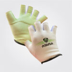 ASUSA Cricket Catching Gloves