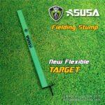 ASUSA FLEXIBLE TARGET STUMPS