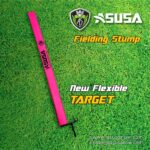 ASUSA FLEXIBLE TARGET STUMPS