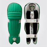 ASUSA Limited Edition Leg Guard